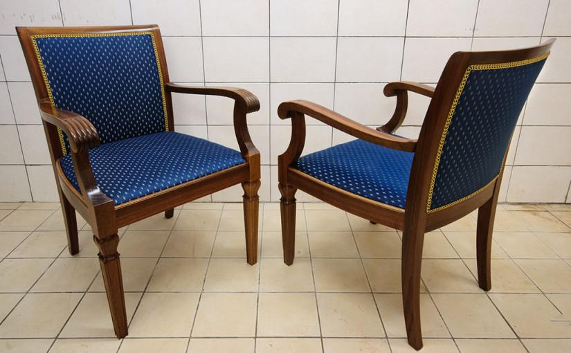 Juugendlik toolipaar
