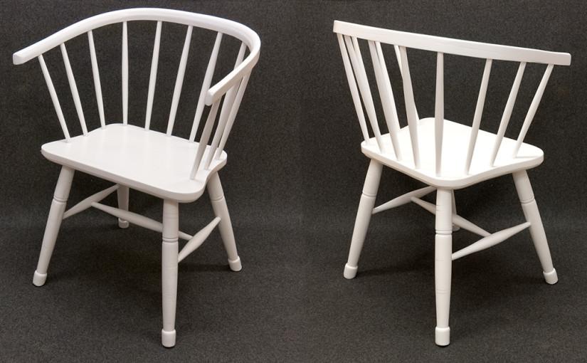 Windsori tool