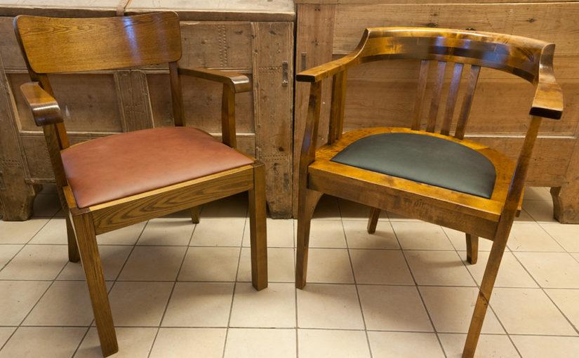 Kirjutuslaua toolid